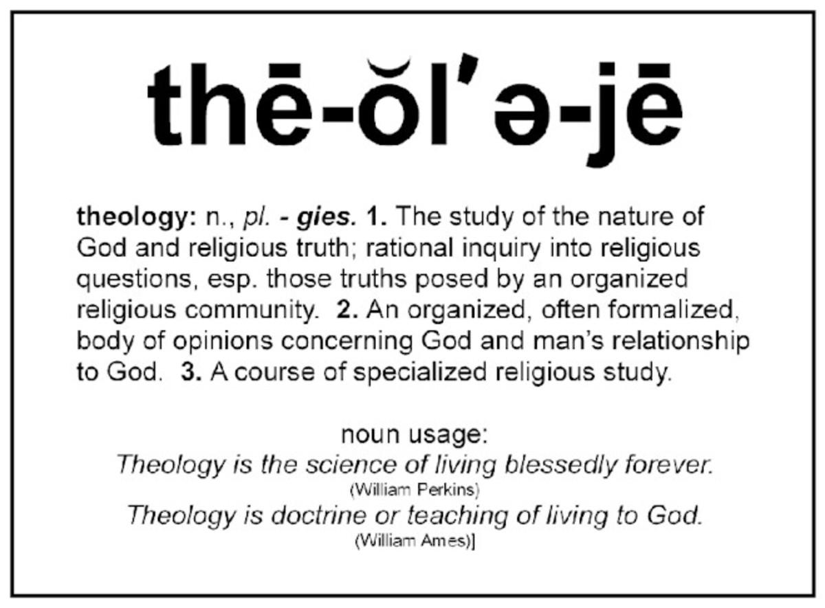 name-that-theologian