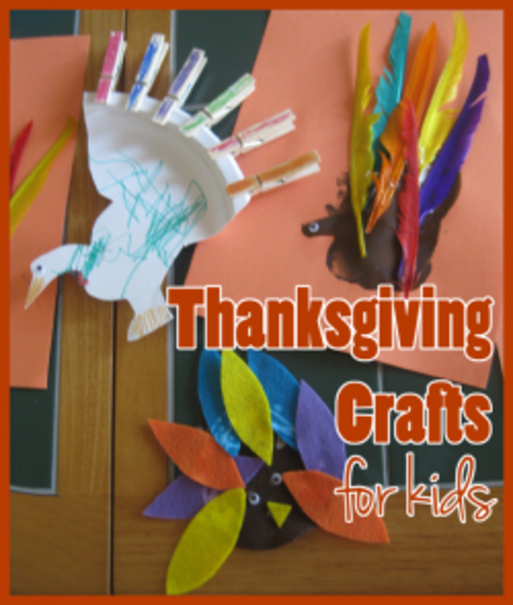 thanksgiving-crafts-for-kids-and-toddlers