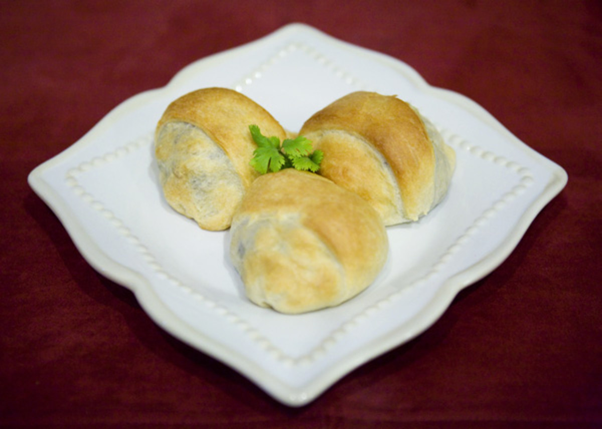 australian-sausage-rolls-recipe