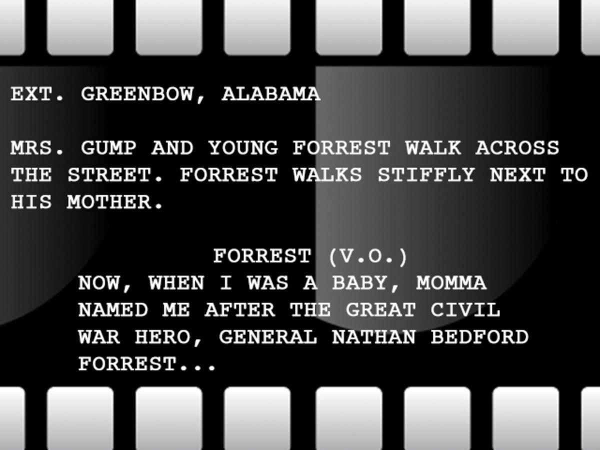 format-a-new-screenplay