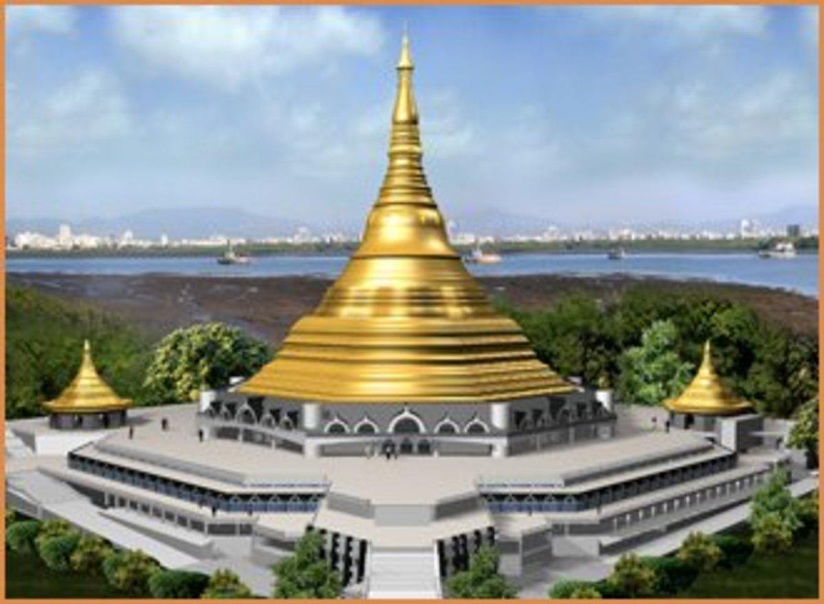 what-is-goenka-vipassana-meditation