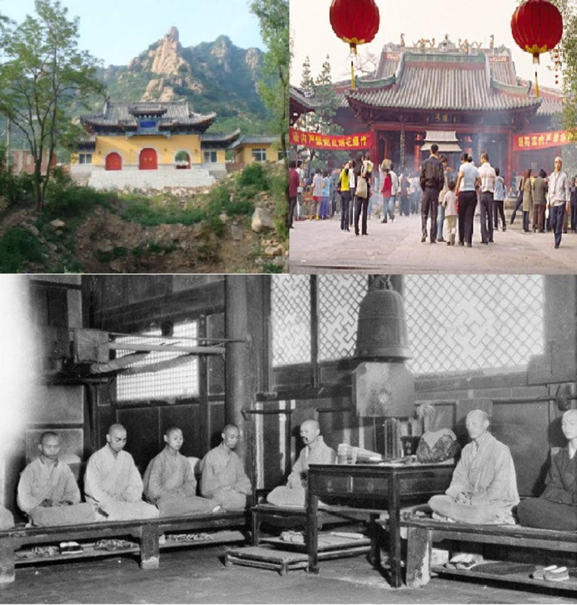 buddhism-in-china