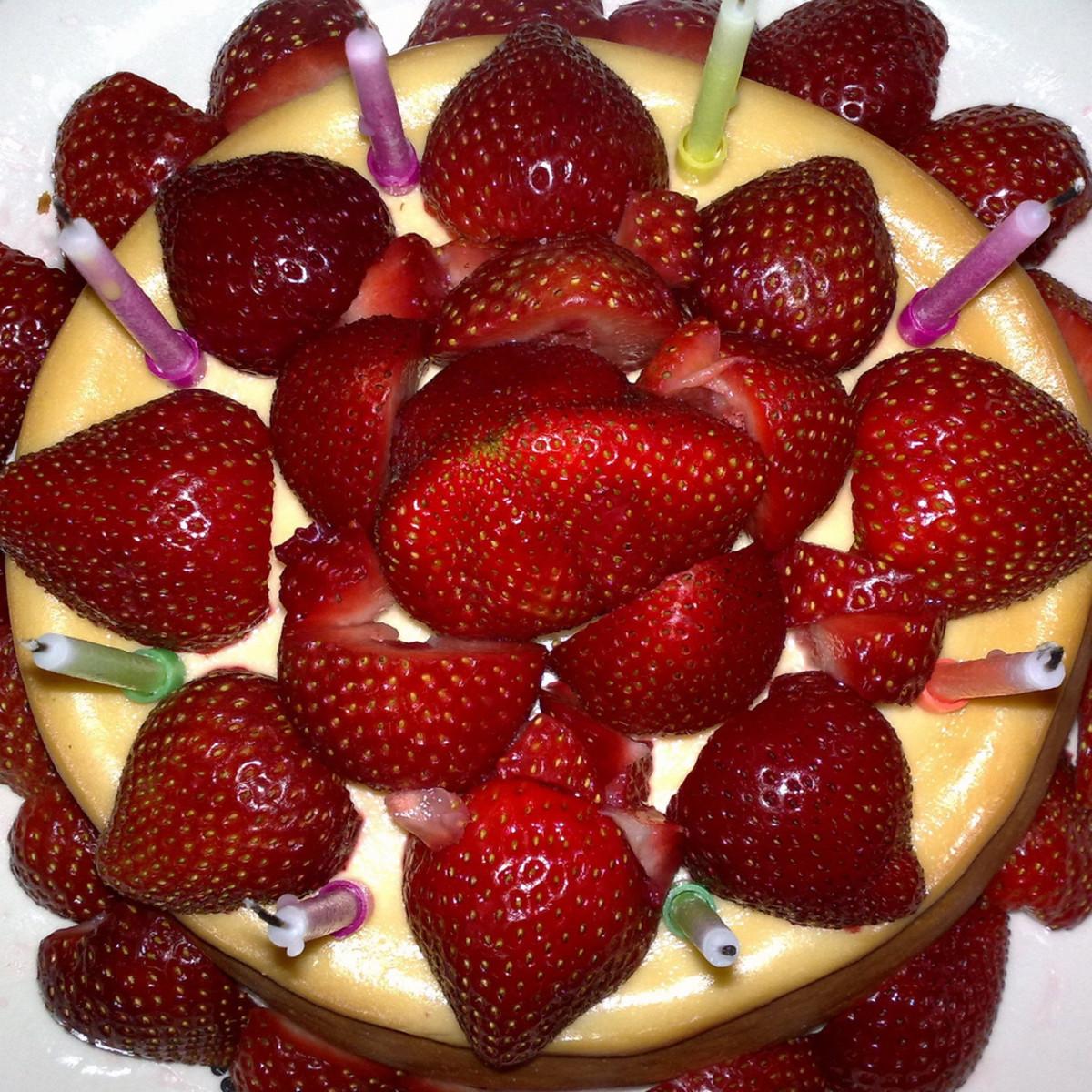10-desserts-under-100-calories