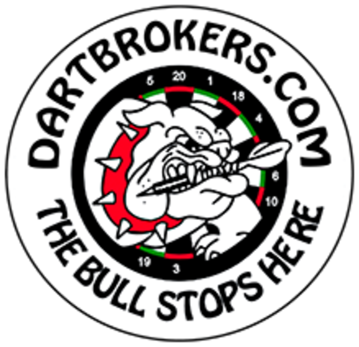 from-doubling-down-to-doubling-out-an-interview-with-american-dart-pro-danny-delfino