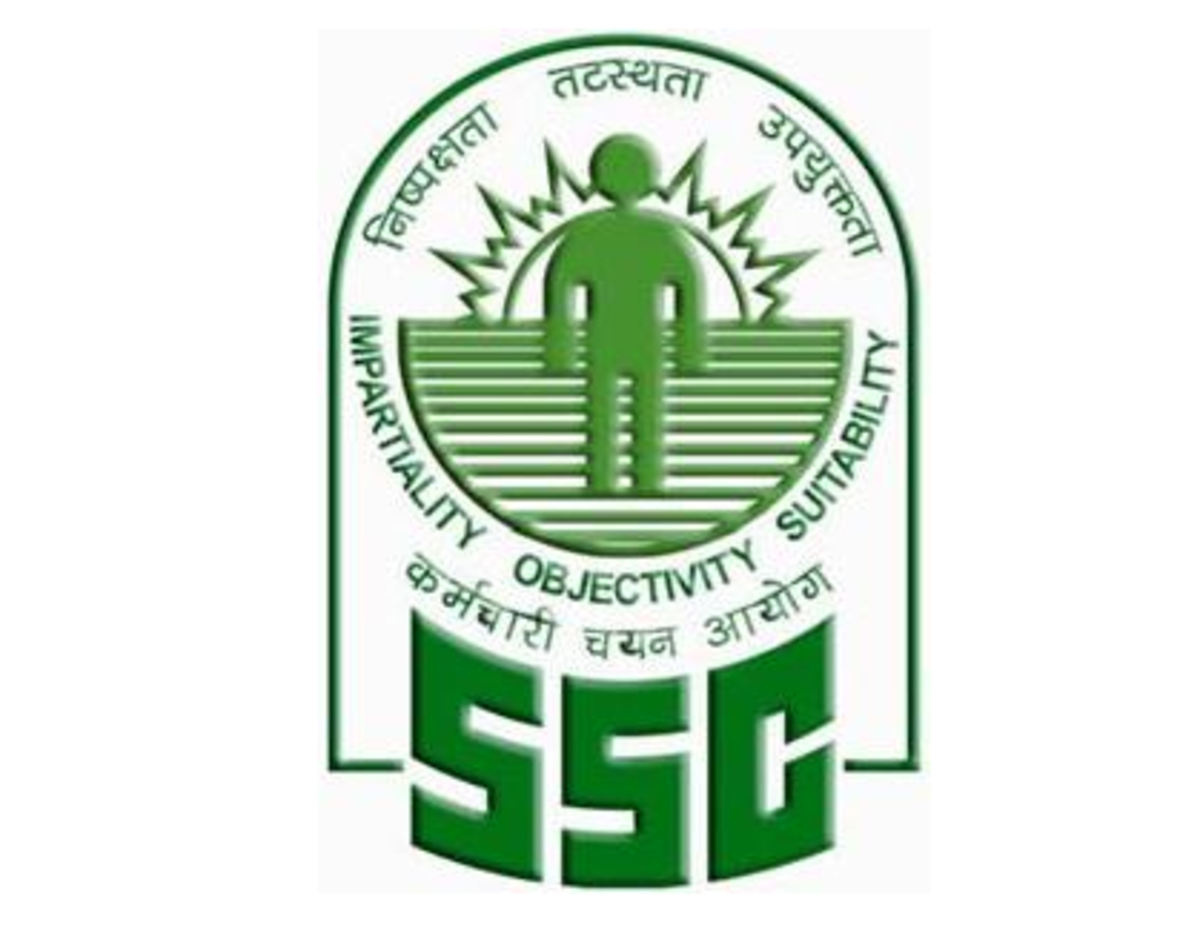SSC CGL Exam 2012 Postwise Vacancies