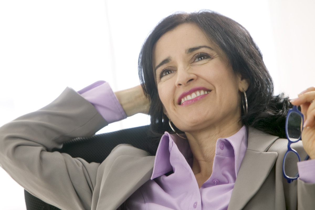 five-products-a-middle-aged-woman-cannot-live-without