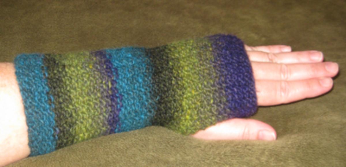 free-knit-patterns-for-fingerless-gloves