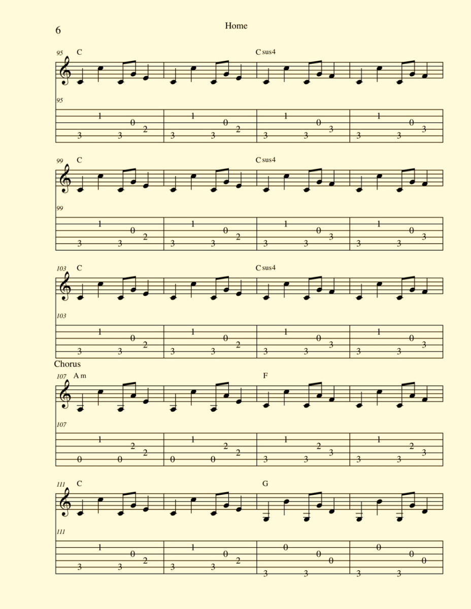 home-phillip-phillips-rhythm-guitar