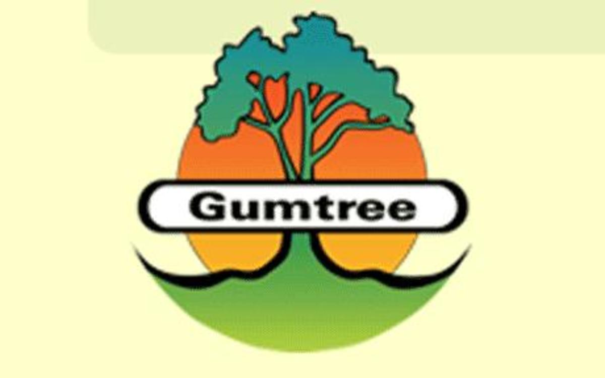 Gumtree Conmen and Rip Off Artists Scam Customers On Internet Site, Name & Shame.