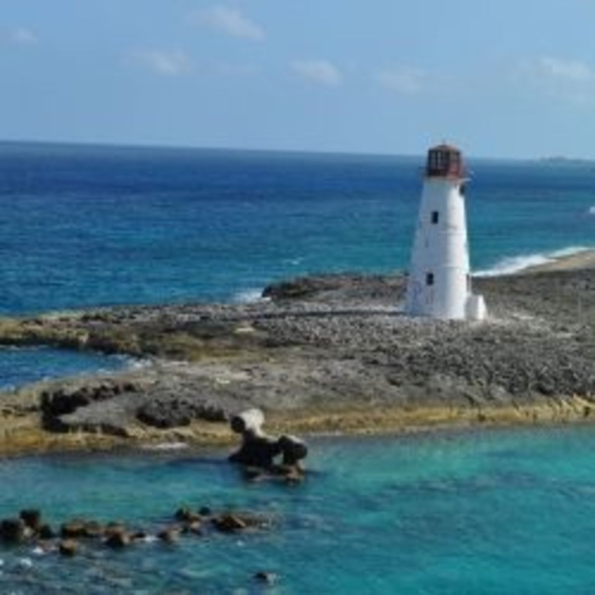 First time cruise tips - Become an expert cruiser before you even see the ocean!
