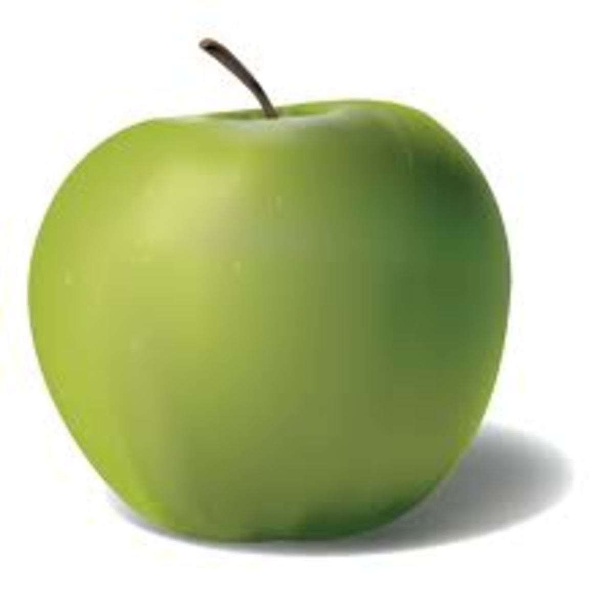 the-earth-could-fit-into-an-apple-theoretically