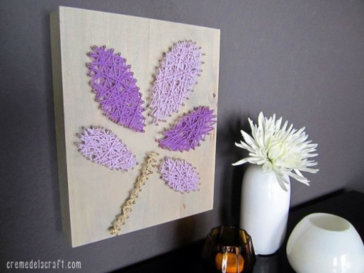 10-easy-upcycled-diy-home-decor-projects
