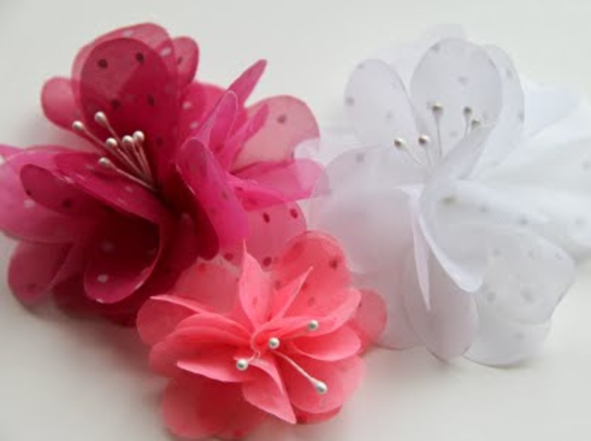 make-fabric-flowers