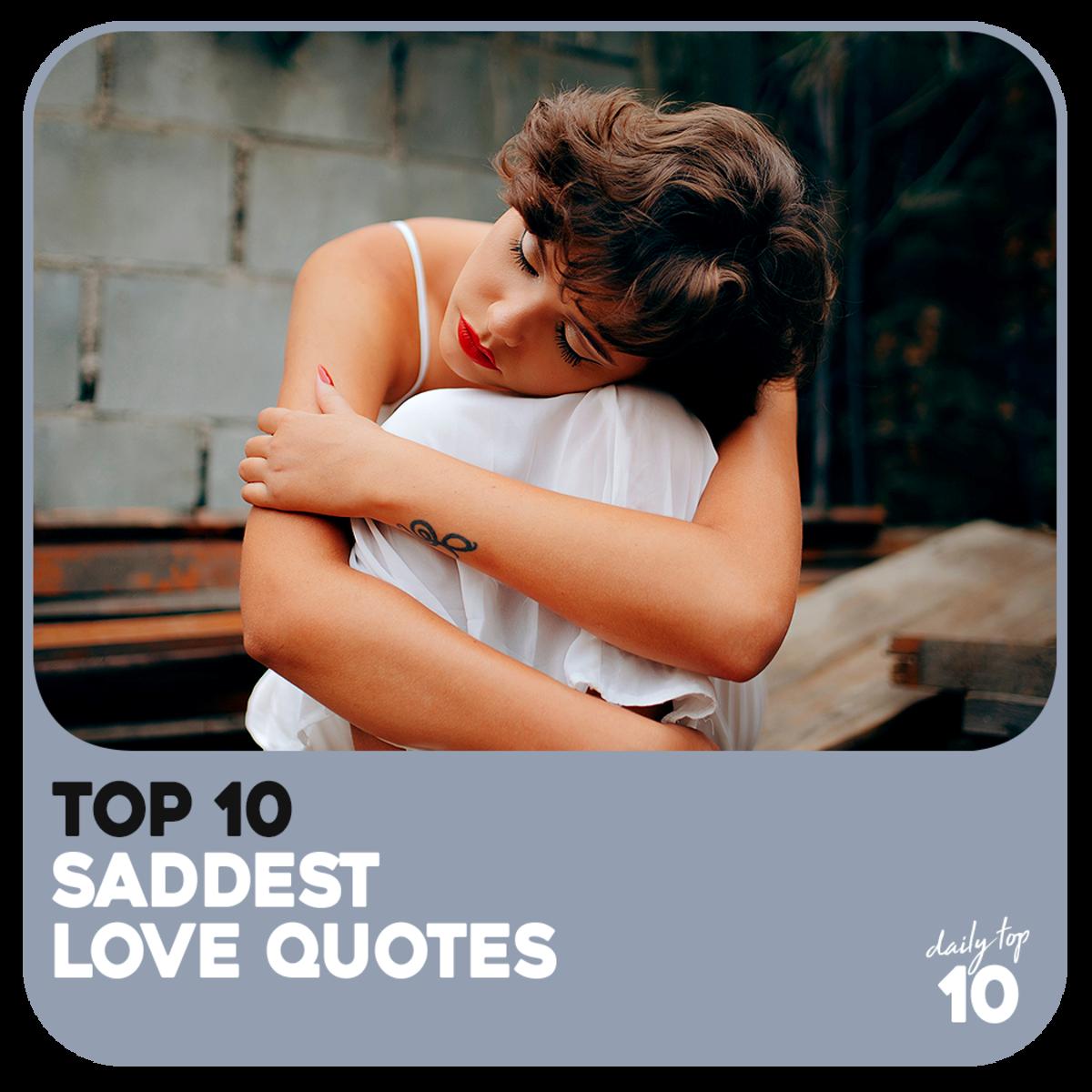top-10-best-sad-love-quotes
