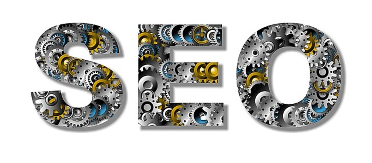 Hubpages On-Page Seo Guide 2018