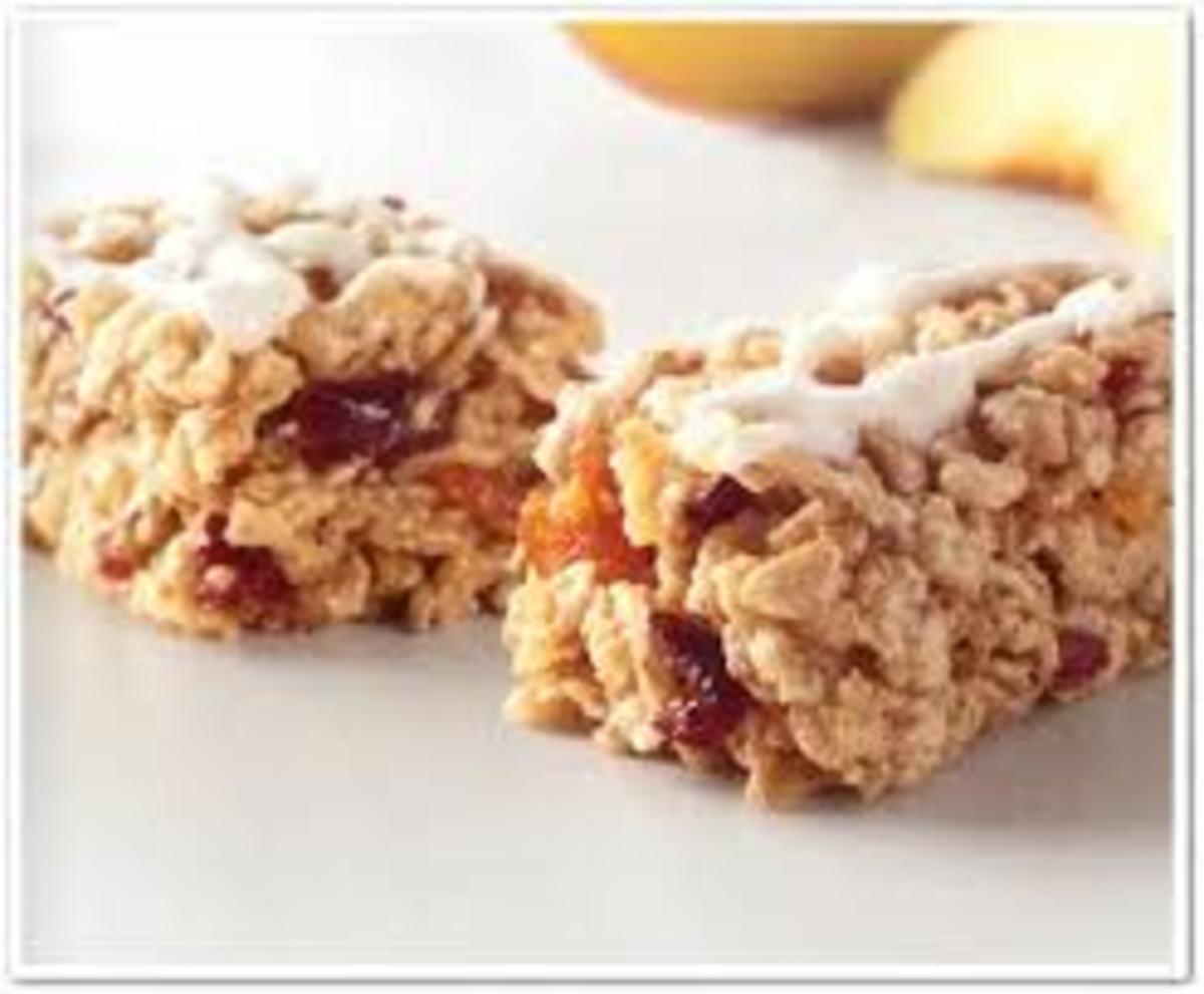 healthy-and-delicious-breakfast-snacks