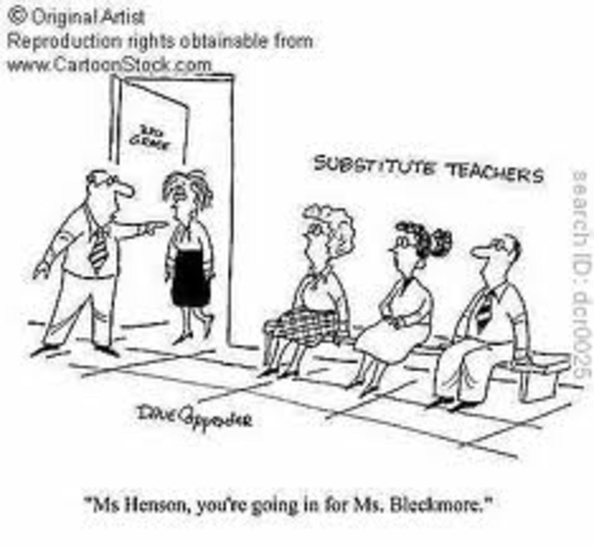 god-bless-the-substitute-teacher
