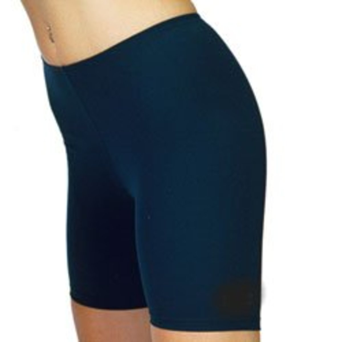 Swim Shorts - Sun Protection by Solartex