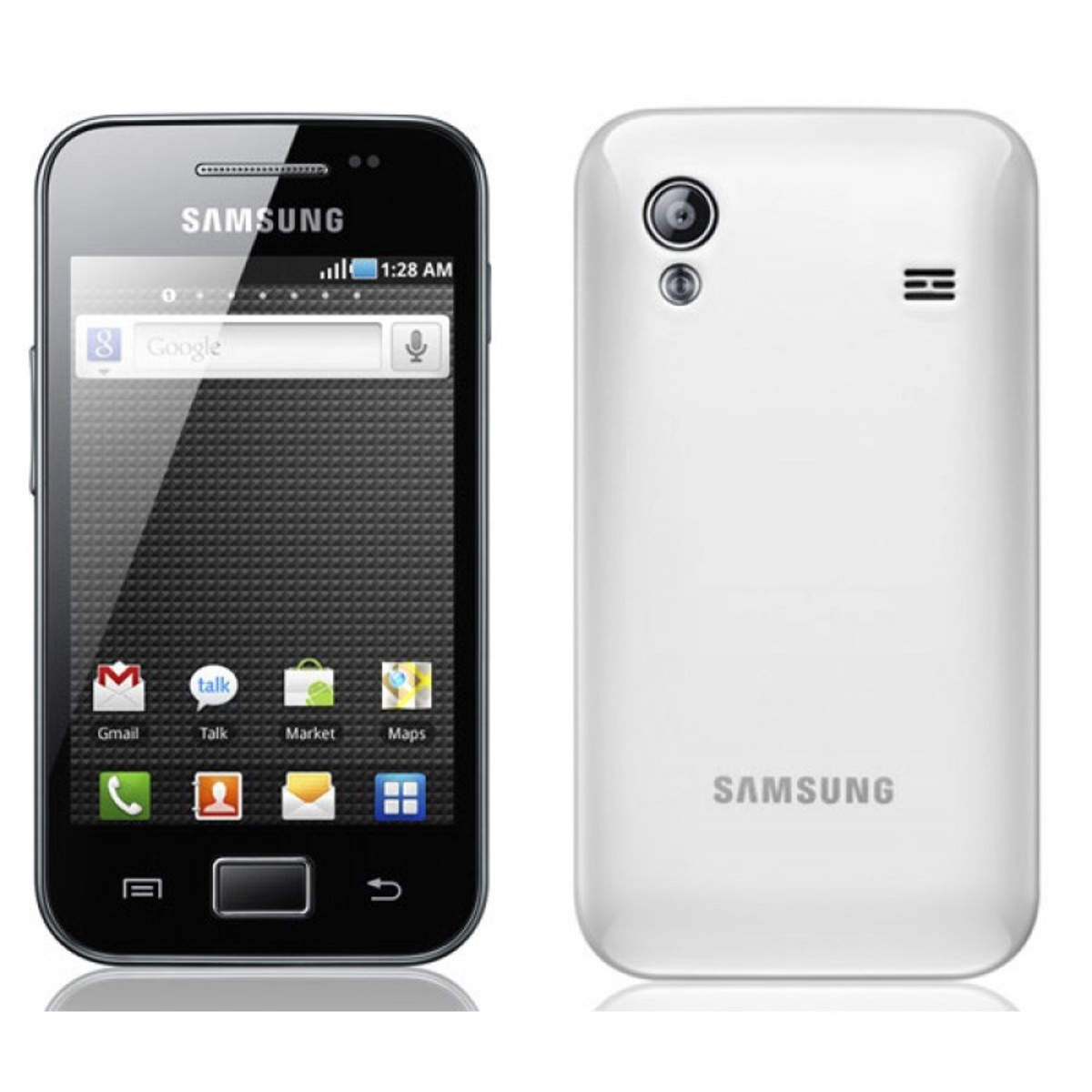 Samsung Galaxy Ace s5830 Upgrade to Jelly Bean 4.2.2