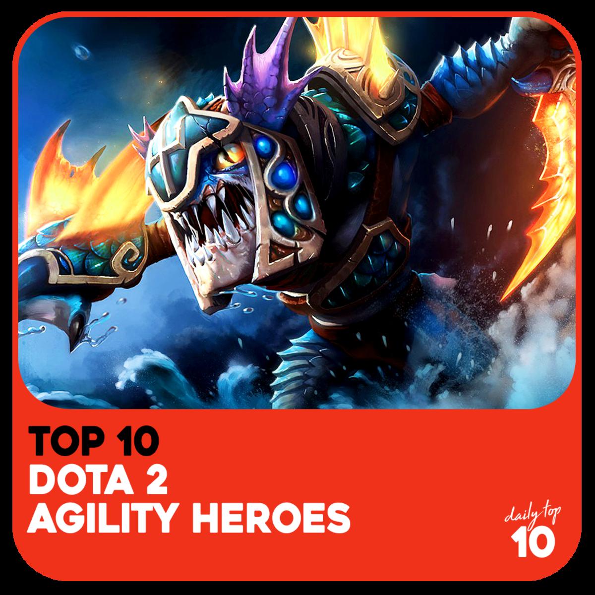 top-10-best-dota-agility-heroes