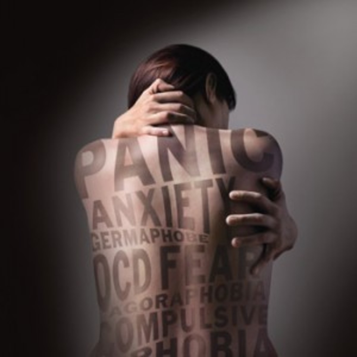 anxiety-disorders-types-of-anxiety-disorders