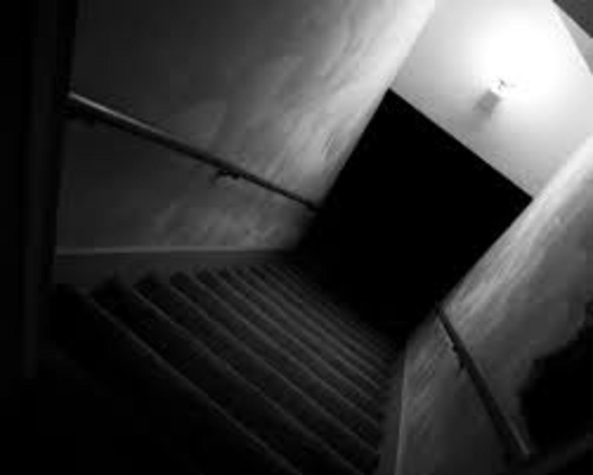 a-dark-basement