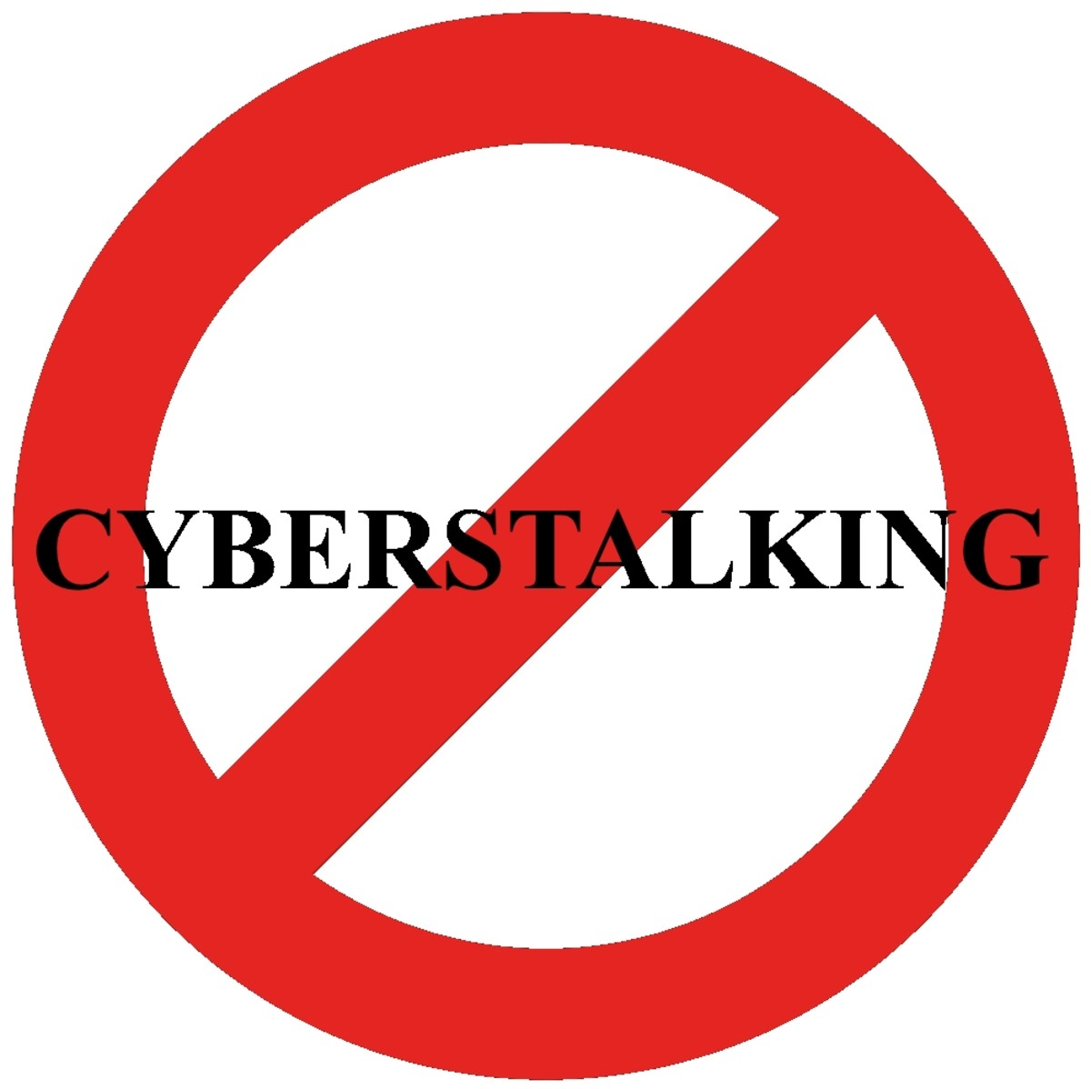 how-to-file-a-legal-case-against-a-stalker-harassement
