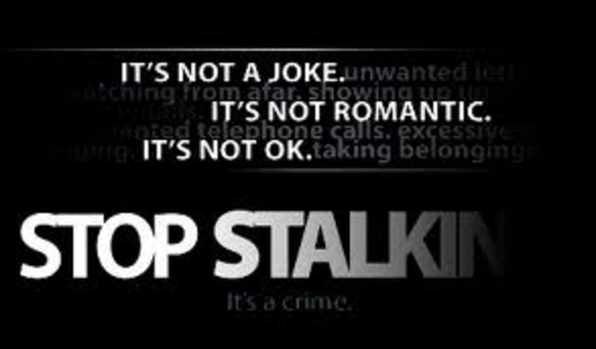 Image compliments of www.victimsofcrime.org