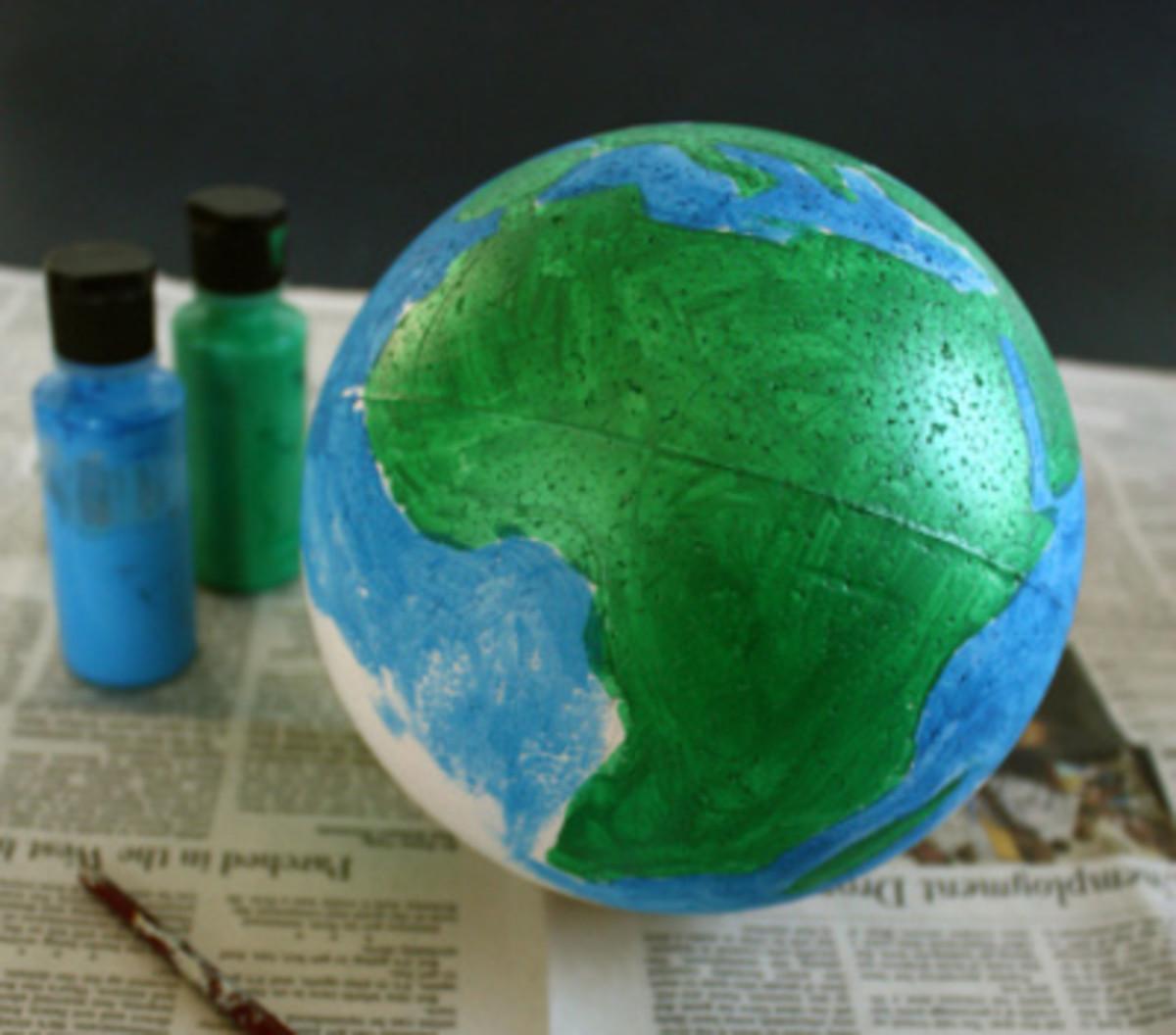 all-summer-crafts