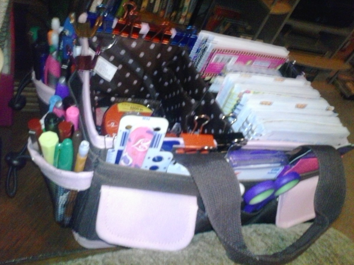 how-to-organize-your-knitting-and-crocheting-supplies
