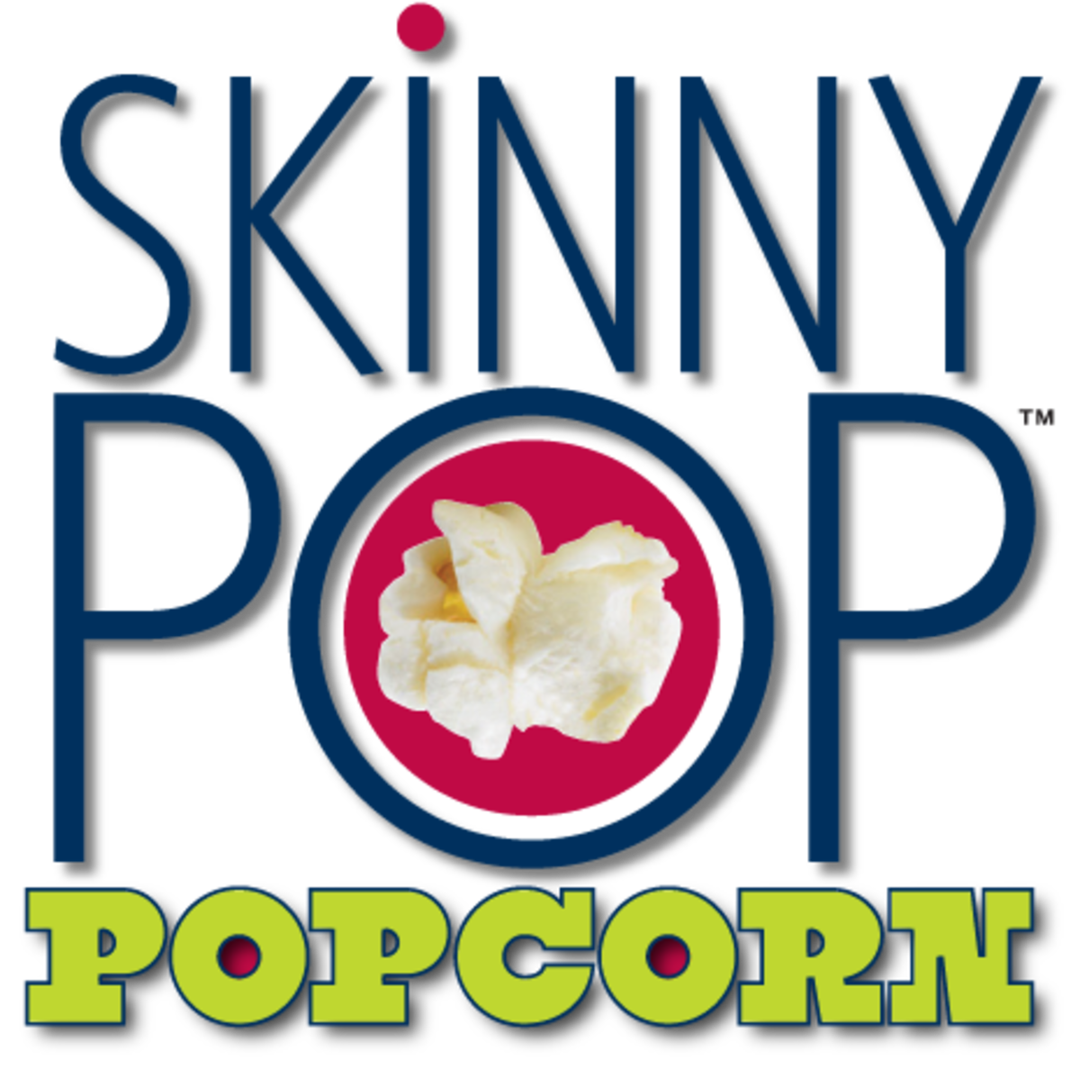 Skinny Pop Popcorn- A Tasty and Healthy Snack Review