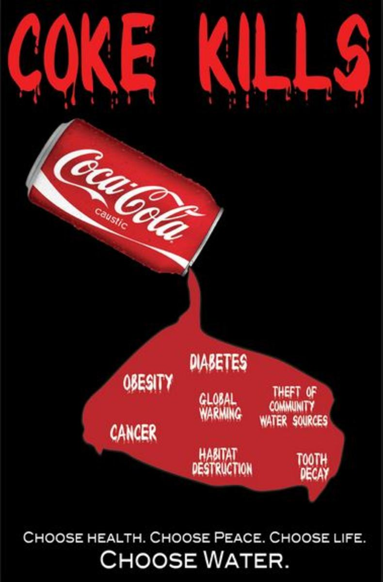 how to kill nits with coke