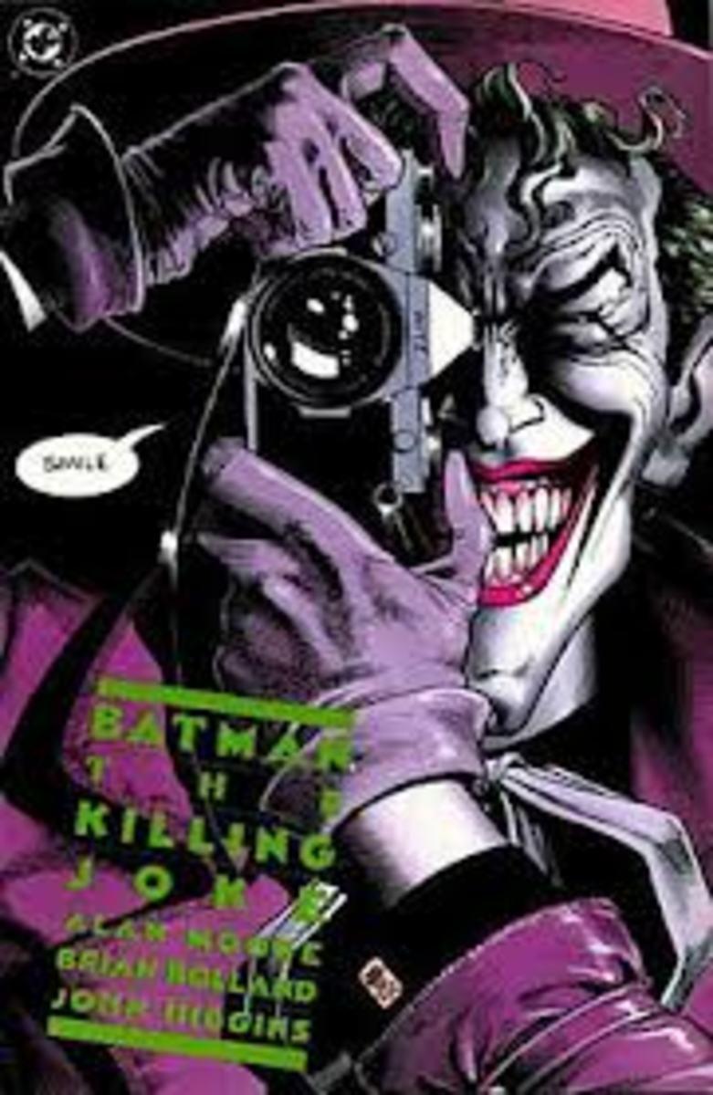 batman-the-most-important-key-books