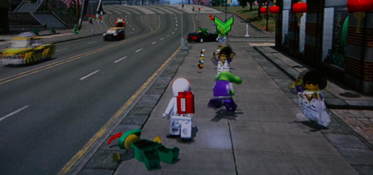 lego-city-undercover-walkthrough-alien-locations