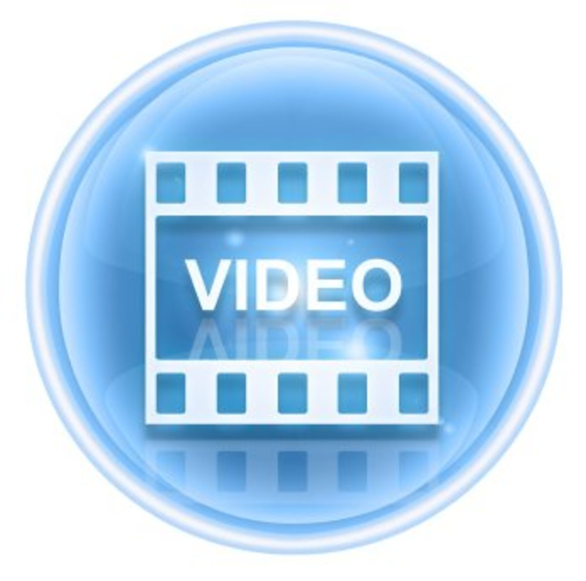Tips on Creating YouTube Videos for Video Marketing