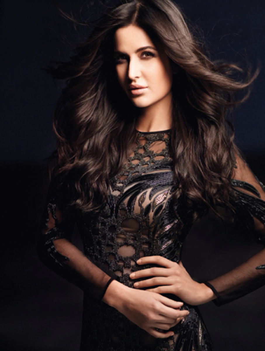 All about Katrina Kaif, HD Unseen Pics, Videos, images, Songs, Unknown Real Facts and more