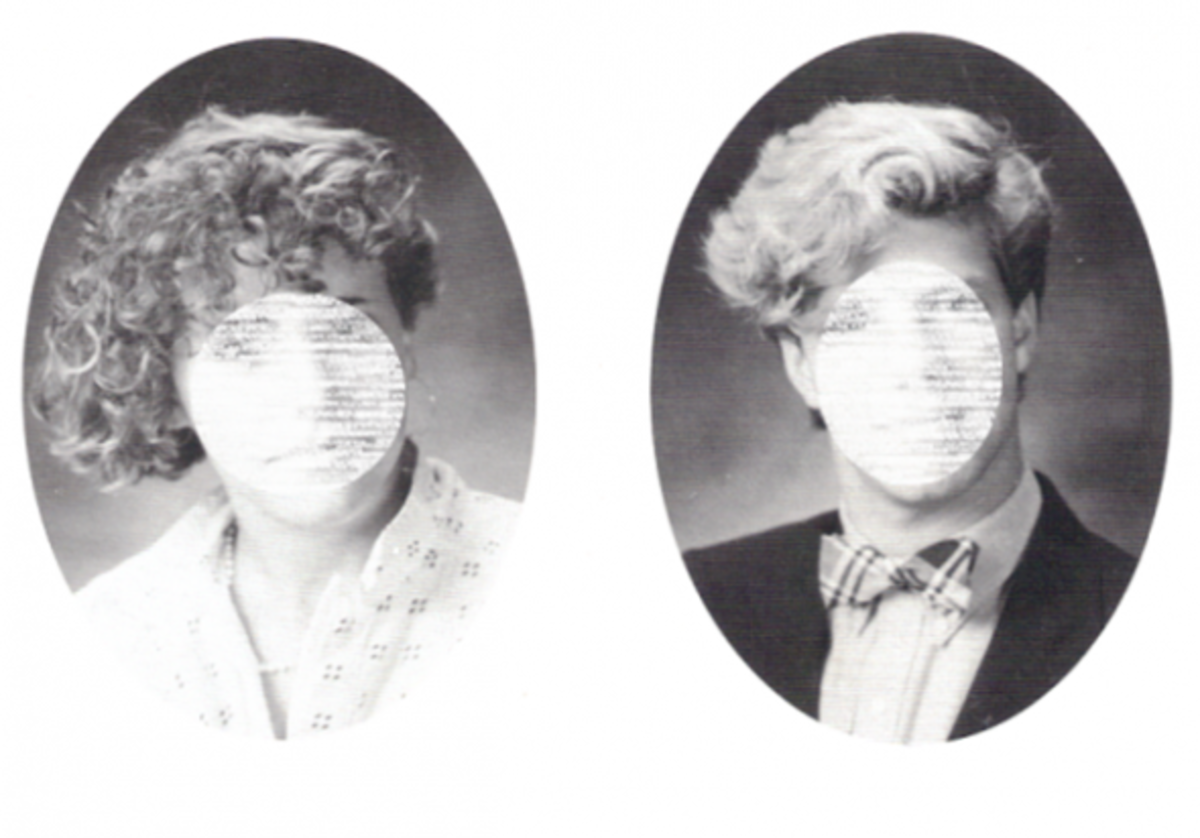 80s-cliques-hair-flipping-through-my-high-school-yearbooks