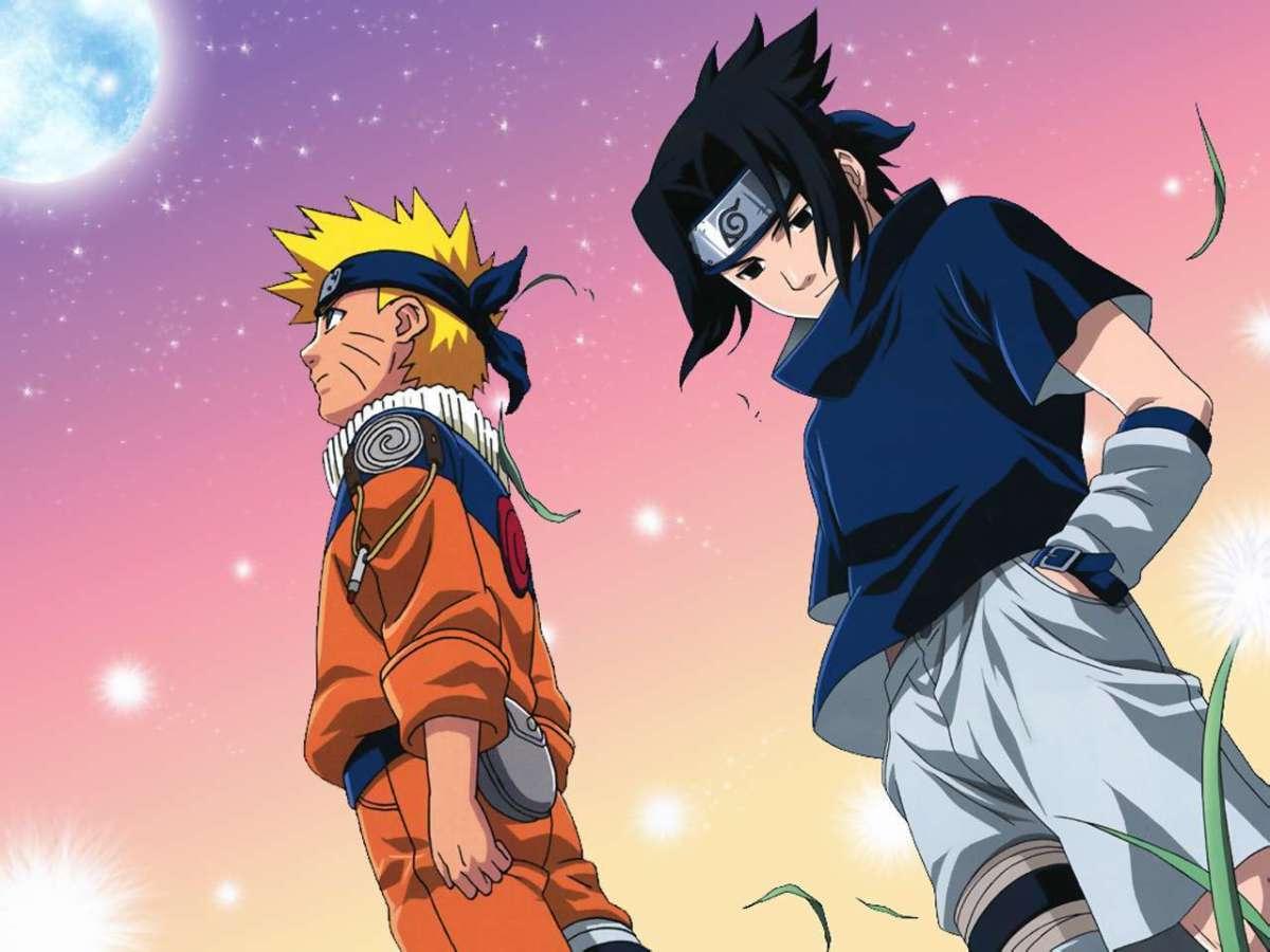 6-animes-like-d-gray-man