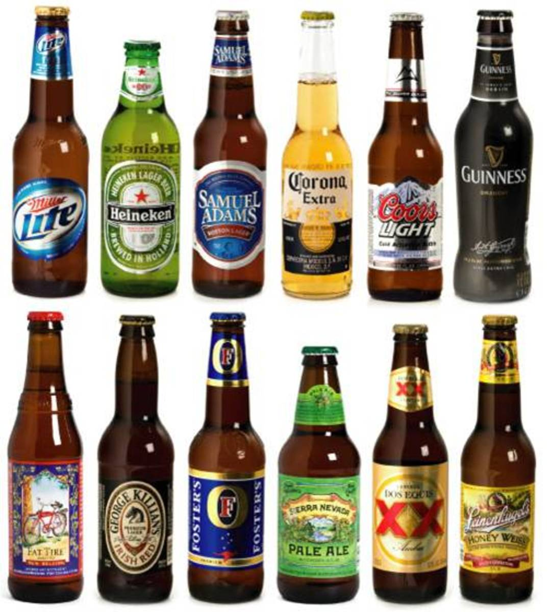 10-great-college-drinking-games