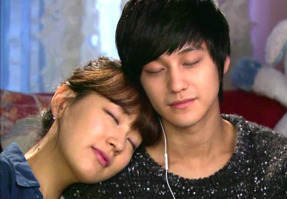 top-10-romantic-korean-dramas-of-all-time