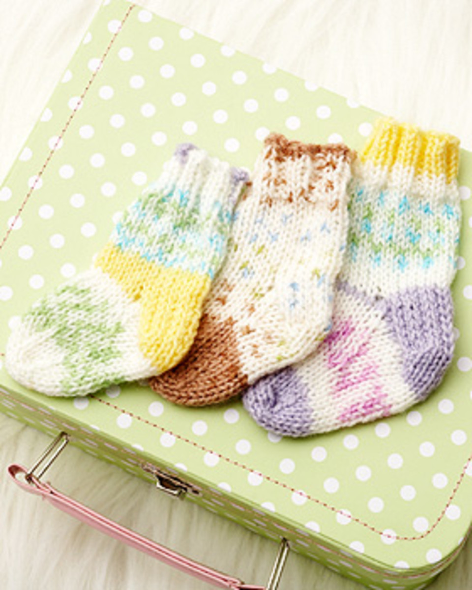 knitting-for-babies-free-patterns