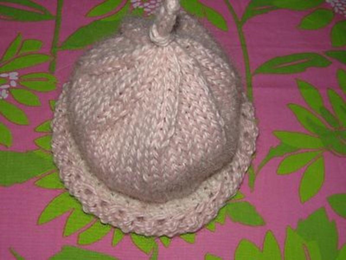 knitting-for-babies-free-patterns