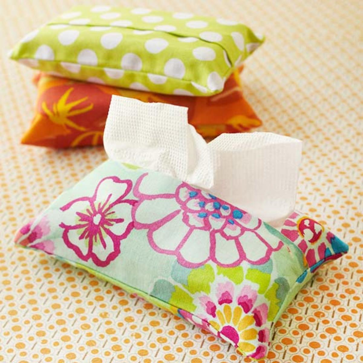 how-to-sew-your-own-fabric-accessories