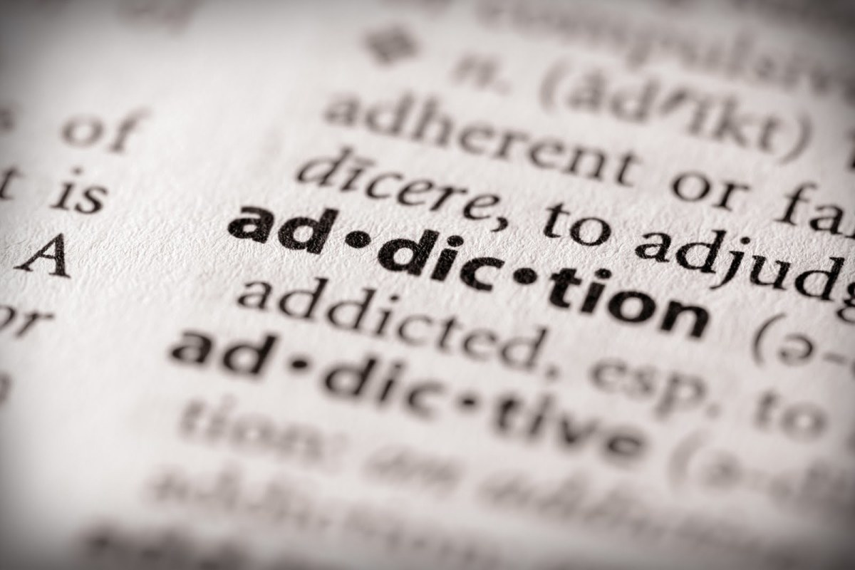 addictions-how-to-get-rid-of-them-insights-from-sri-sathya-sai-baba