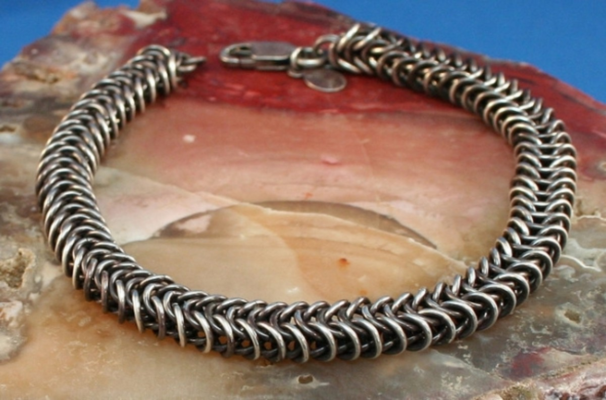 jewelry-metalworking-techniques-tutorials-how-to-wire-sheet-metal-stamp