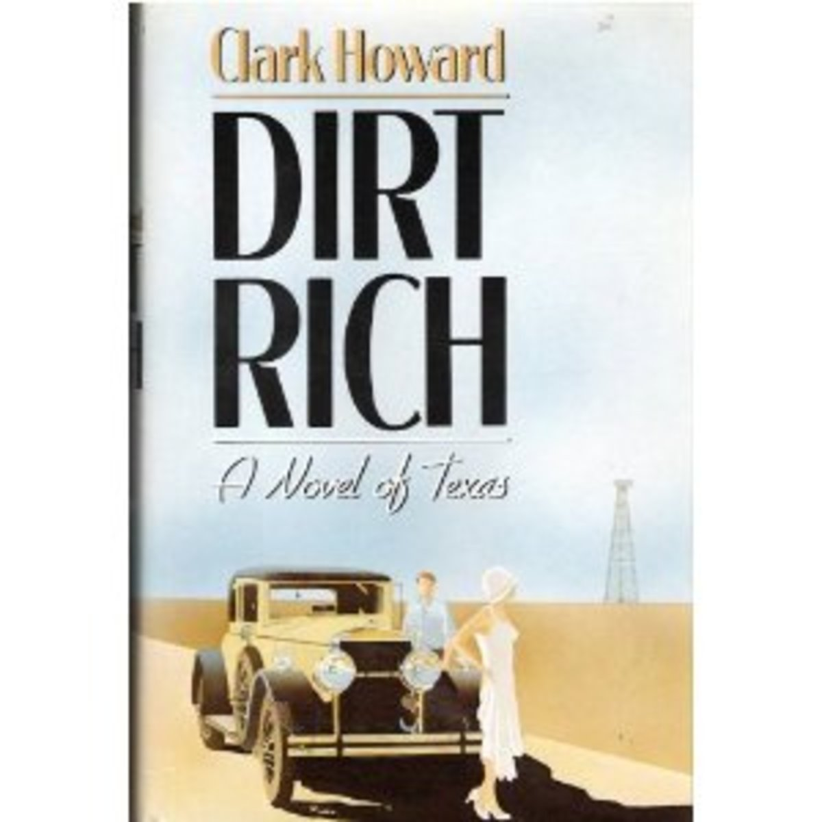 clark-howard-and-his-short-story-under-suspicion
