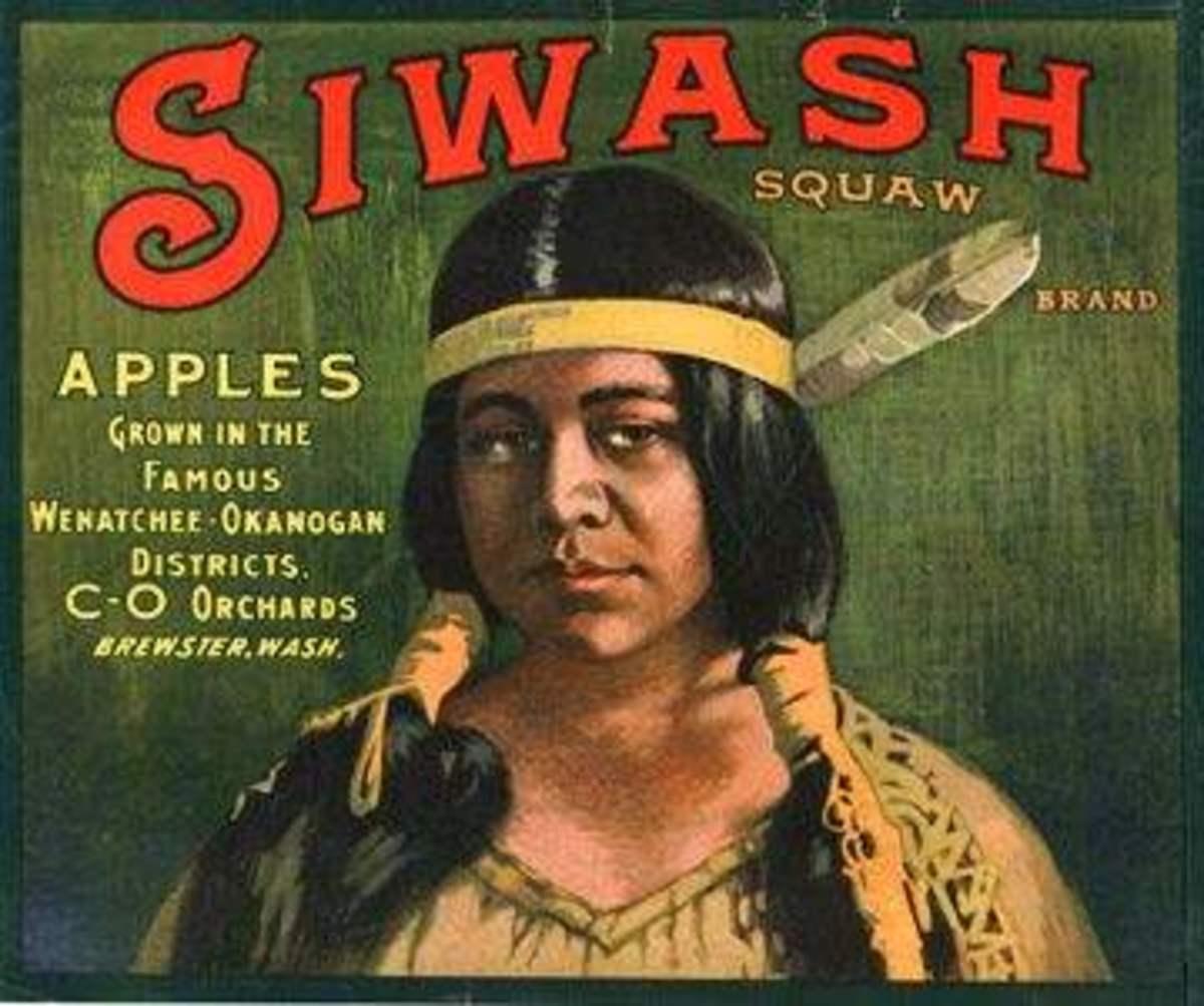siwash-by-jack-london