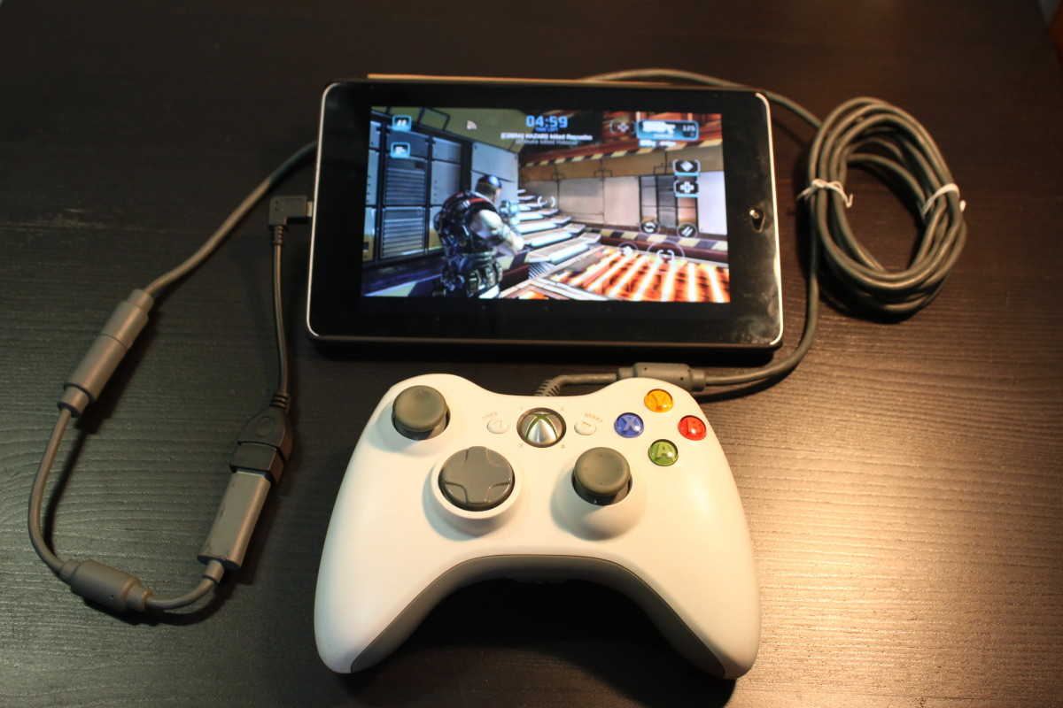 amazing-things-you-can-do-with-just-2-device-on-your-android-device