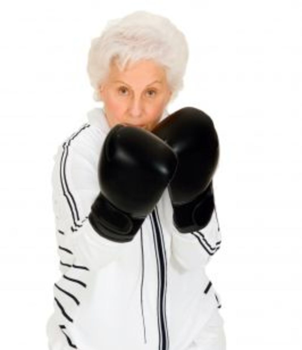 how-to-get-along-with-mother-in-law-best-tips-to-avoid-mother-in-law-problems