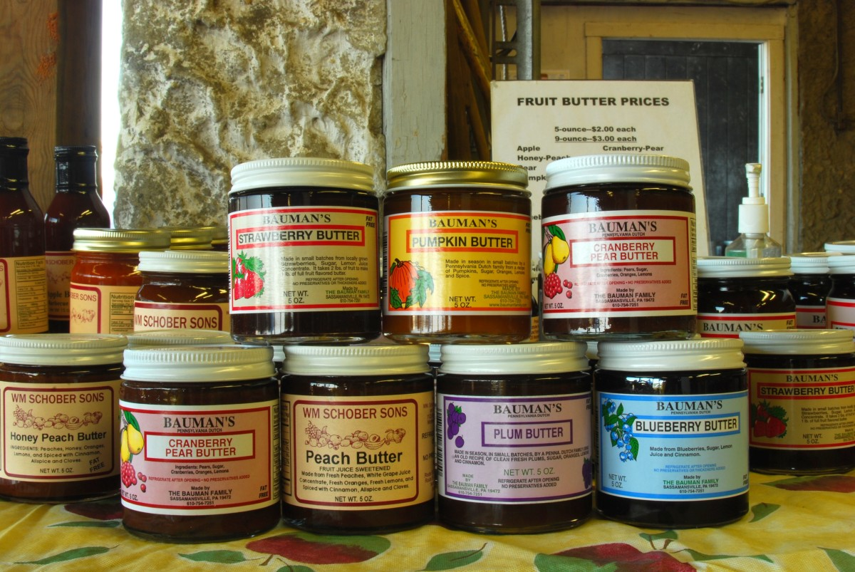 these small preserve jars are perfect for exfoliating scrubs, body creams and face misturizer.